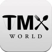 Aplicaciones del iPad en español para cocinar