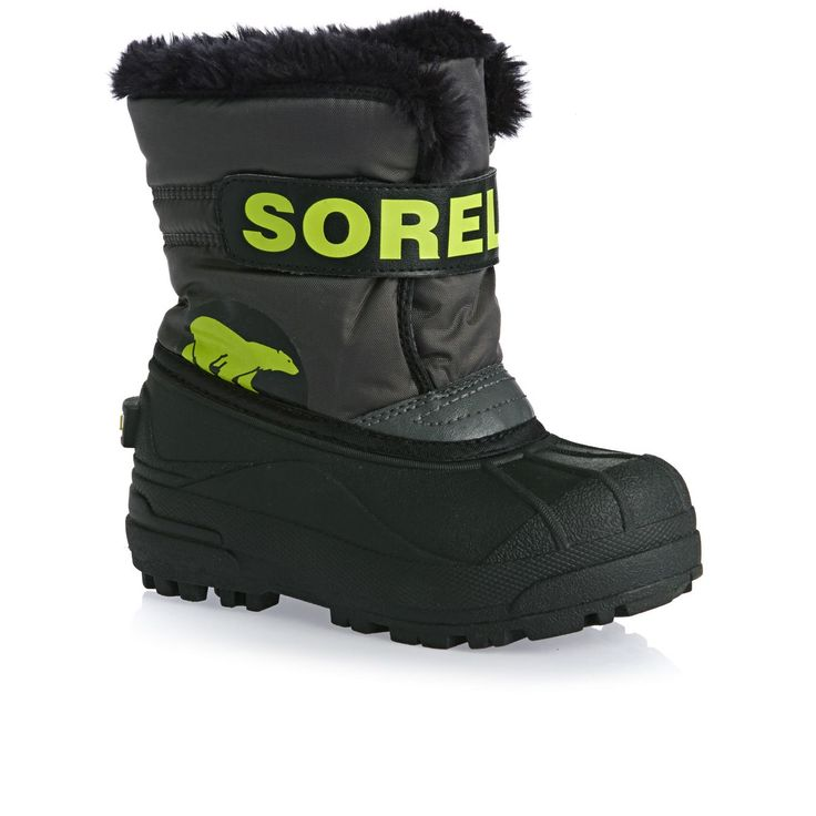 1000+ ideas about Snow Boots on Pinterest | Snow boots
