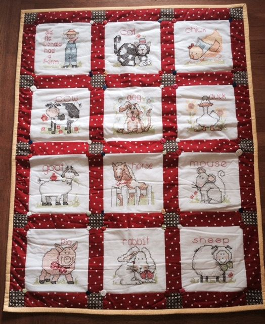 13 best images about Vintage Quilts and Quilt Tops for ...