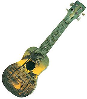 93 Best Images About Ukuleles On Pinterest Traditional