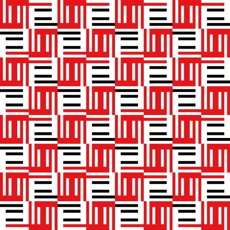 Geometric_03 fabric by pacamo on Spoonflower - custom fabric