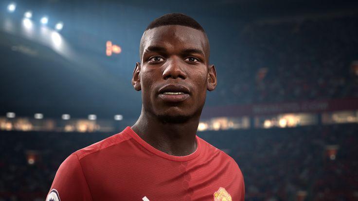 Alors que Konami a signé un partenariat de 3 ans avec le FC Barcelone pour Pro Evolution Soccer, c'est au tour d'EA Sports d'annoncer le sien avec le club de Manchester United. Ce partenariat avec le club 13 fois champion d'Angleterre permettra entre autres une modélisation parfaite des joueurs dans Fifa 17 qui désormais se fait avec le puissant moteur Frostbite d'EA.
