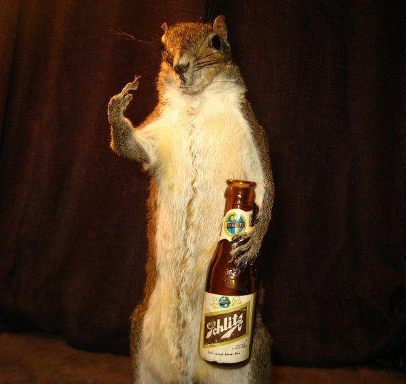 smithwicks beer에 대한 이미지 검색결과