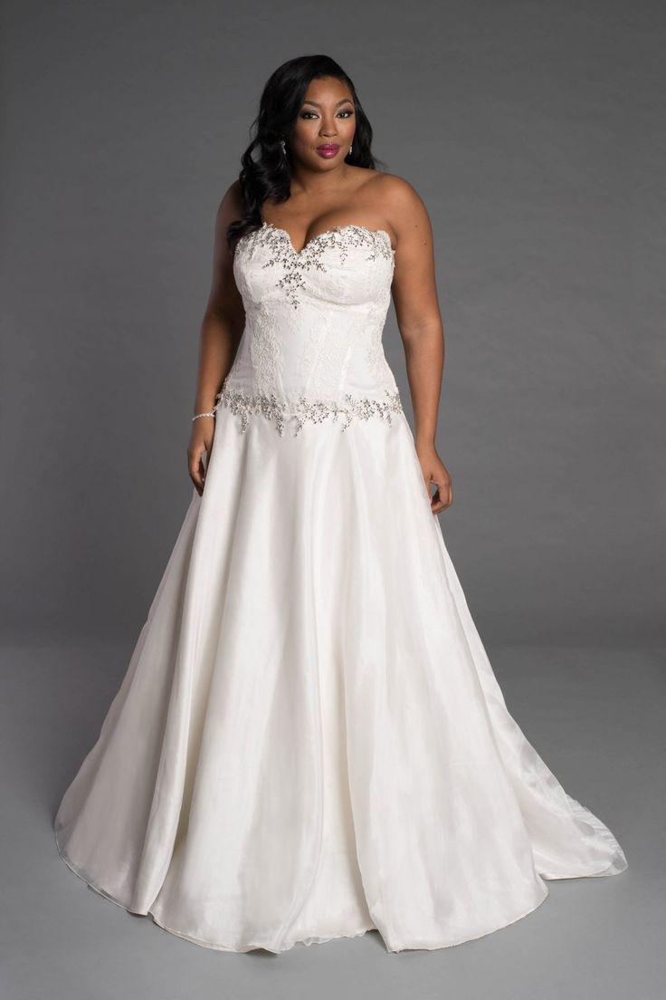 231 besten applications Bilder auf Pinterest | Hochzeitskleider ...