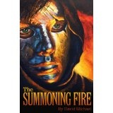 The Summoning Fire (Kindle Edition)By David Michael
