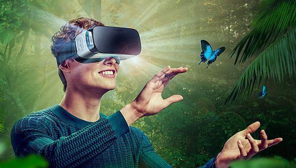 Facebook+ile+Gelecek+10+Yılın+Yol+Haritası+>>+İnternetten+alışveriş+yapan+botlar+geliyor