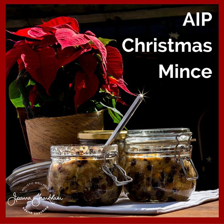 My Mum is world-famous-in-New-Zealand for her christmas mincepies No exaggeration. My Mum makes the BEST christmas mince pies. Ever. In the history of christmas mince pies, even. And, I have not h…