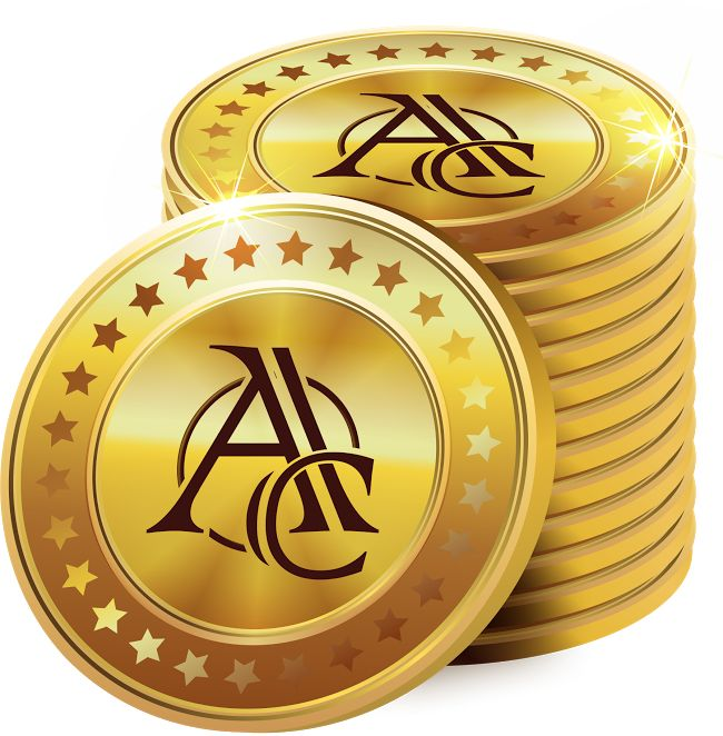 AdsCash A New Decentralized Cryptocurrency Exclusively Made For AdWorld Space :::