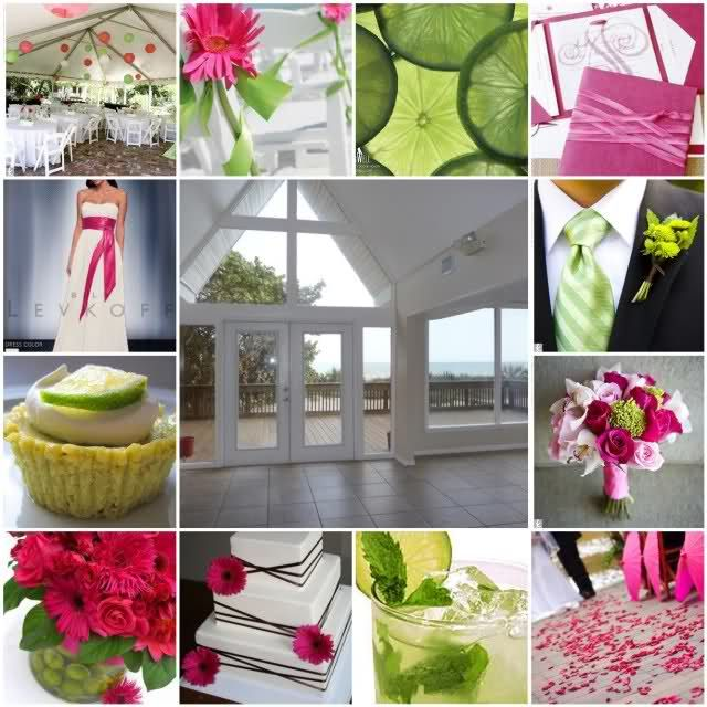 1000+ Images About Wedding