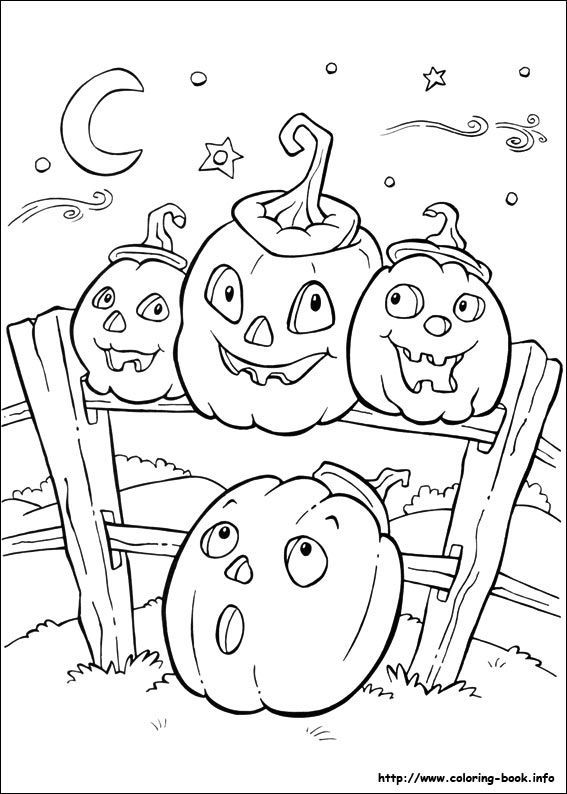572 best Printables and Coloring Pages images on Pinterest