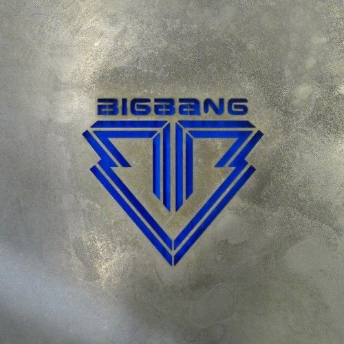 BIG BANG - Alive [5th Mini Album] (2012.02.29)
