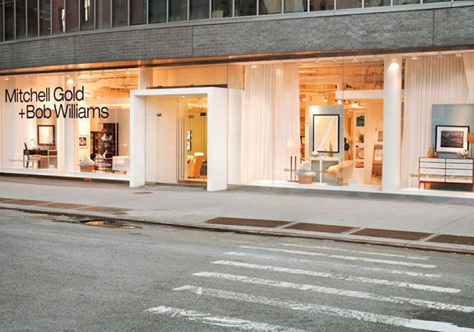 33 best to do in nyc images on pinterest new york city for Furniture stores in soho new york city