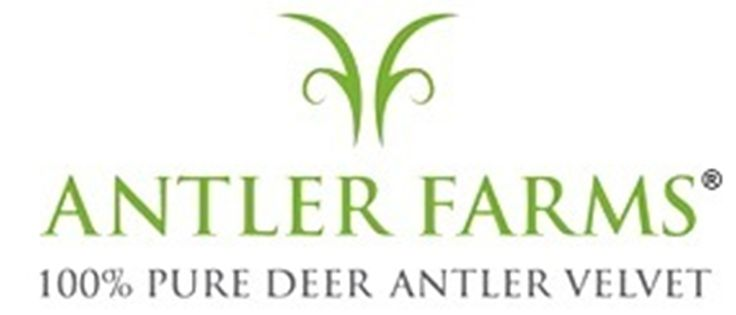 Antler Farms gives you top quality Deer Antler Velvet. Get tablets, Capsules and Spray from our range of products. To buy online simply visit http://antlerfarms.com  #AntlerFarms #DeerAnlterVelvet #Antler #Medicine #Health #Shop