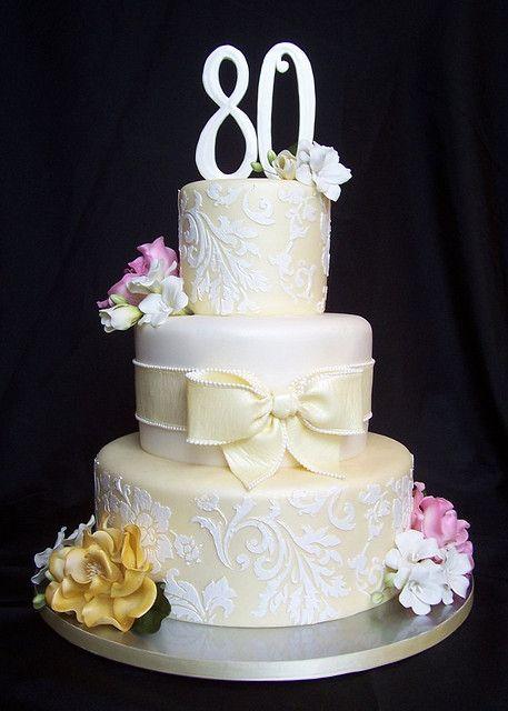 birthday cake Make Money On Pinterest Free E-Book http://pinterestperfection.gr8.com/