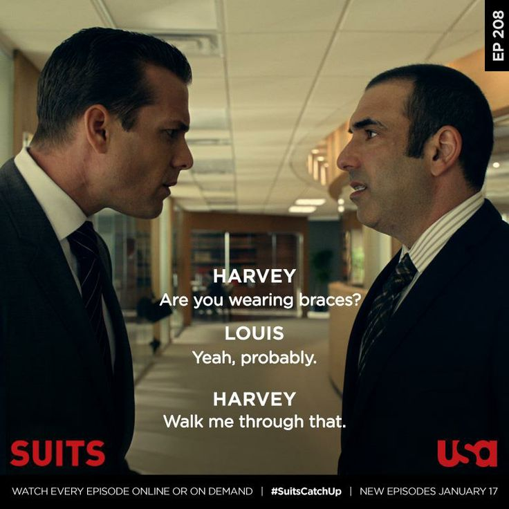 25  best ideas about Suits episodes on Pinterest | Suits episode 1 ...