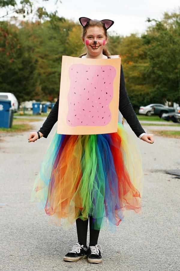 Best 25 Cat Costumes For Kids Ideas On Pinterest Cat