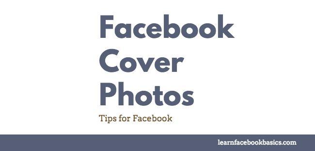The 25+ best Facebook banner maker ideas on Pinterest | Printable ...