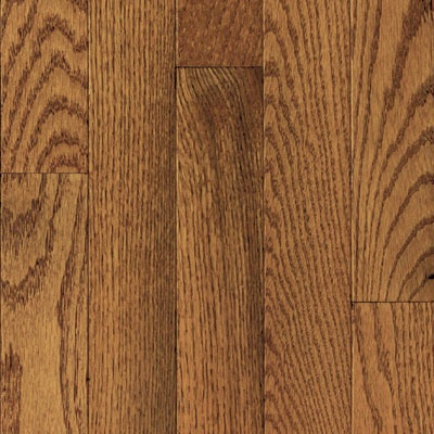 17 Best Images About Hard Wood Floors On Pinterest