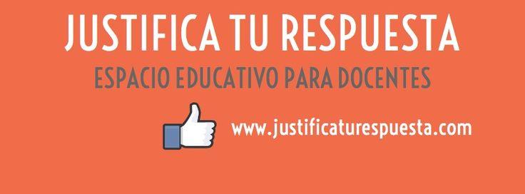 Pili: os recomiendo este blog sobre educación. Son muy interesantes las reflexiones que se plantean. Saludos