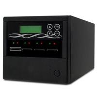 SA-3 SD (Secure Digital) Duplicator / Copier