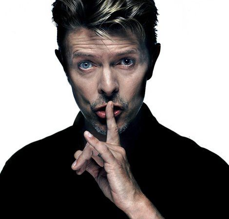 #David_Bowie