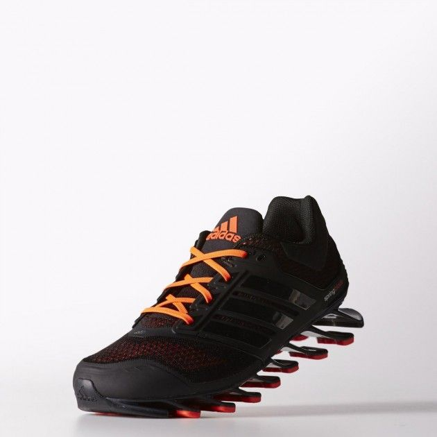 f27cfd5e4b7f Buy adidas springblade 3 white   OFF68% Discounted