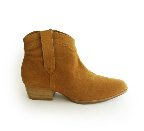 1000  ideas about Womens Boots Sale on Pinterest | Knee boots ...