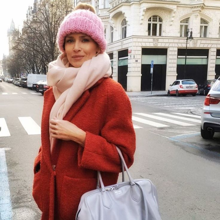 225 best images about Daniela Pestova outfits on Pinterest ...