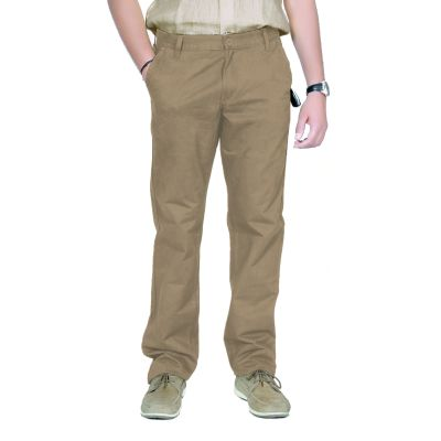 Uber Urban 100 % Cotton Regular Fit AvengerTrouser For Men. Visit Now @ Uberurban.in