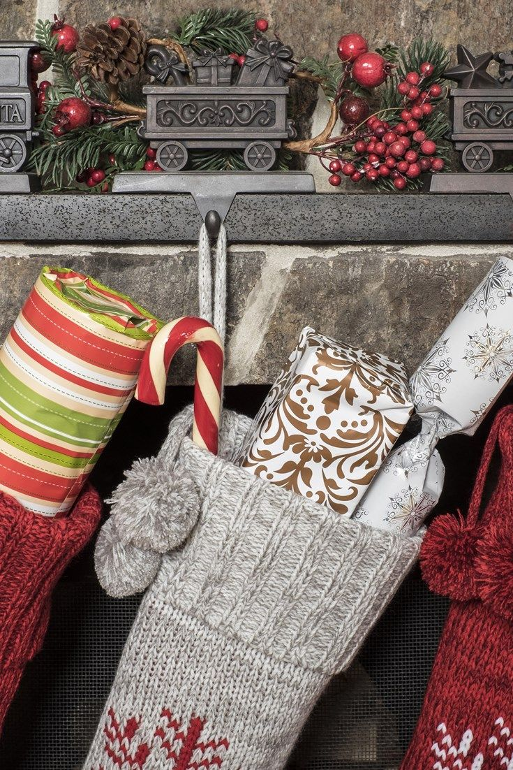Struggling to find the perfect gift that can also fit in an oversized sock? The number of food producers in the UK means buying presents for enthusiastic cooks is easy.