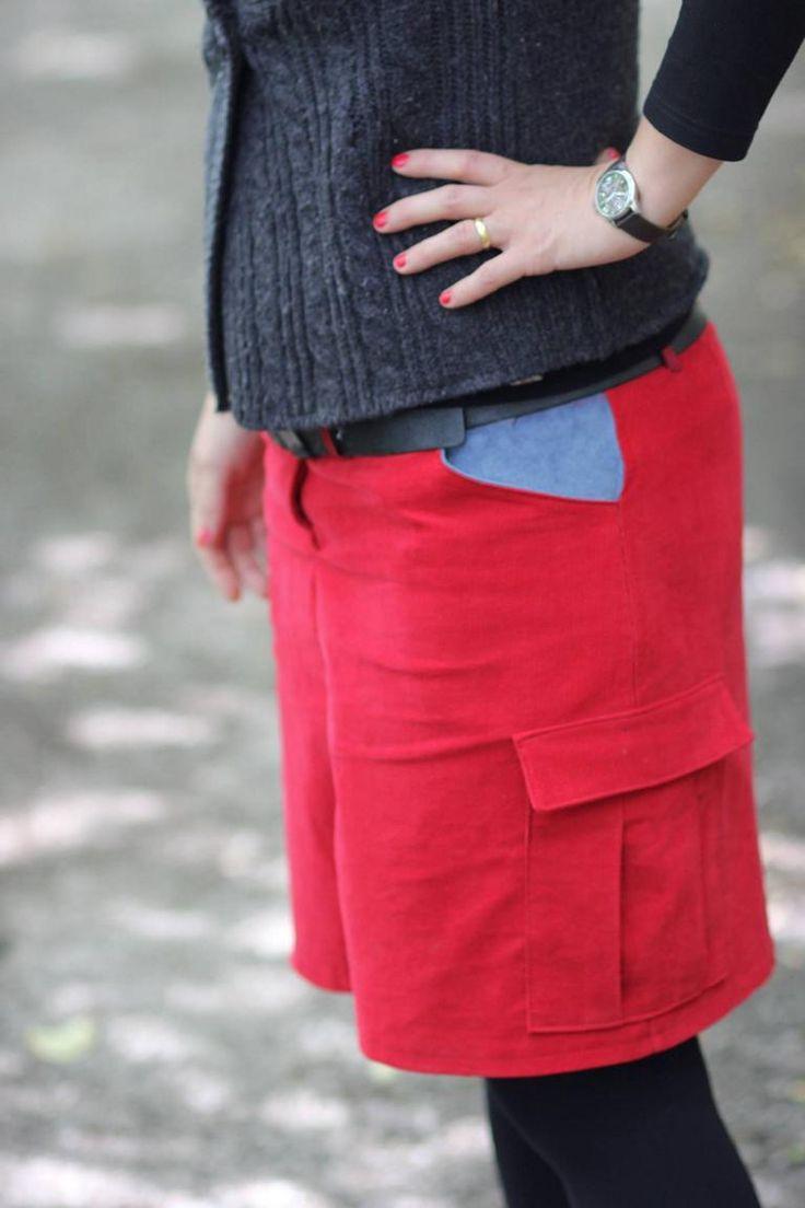42 besten Seamwork Design Your Wardrobe Bilder auf Pinterest ...