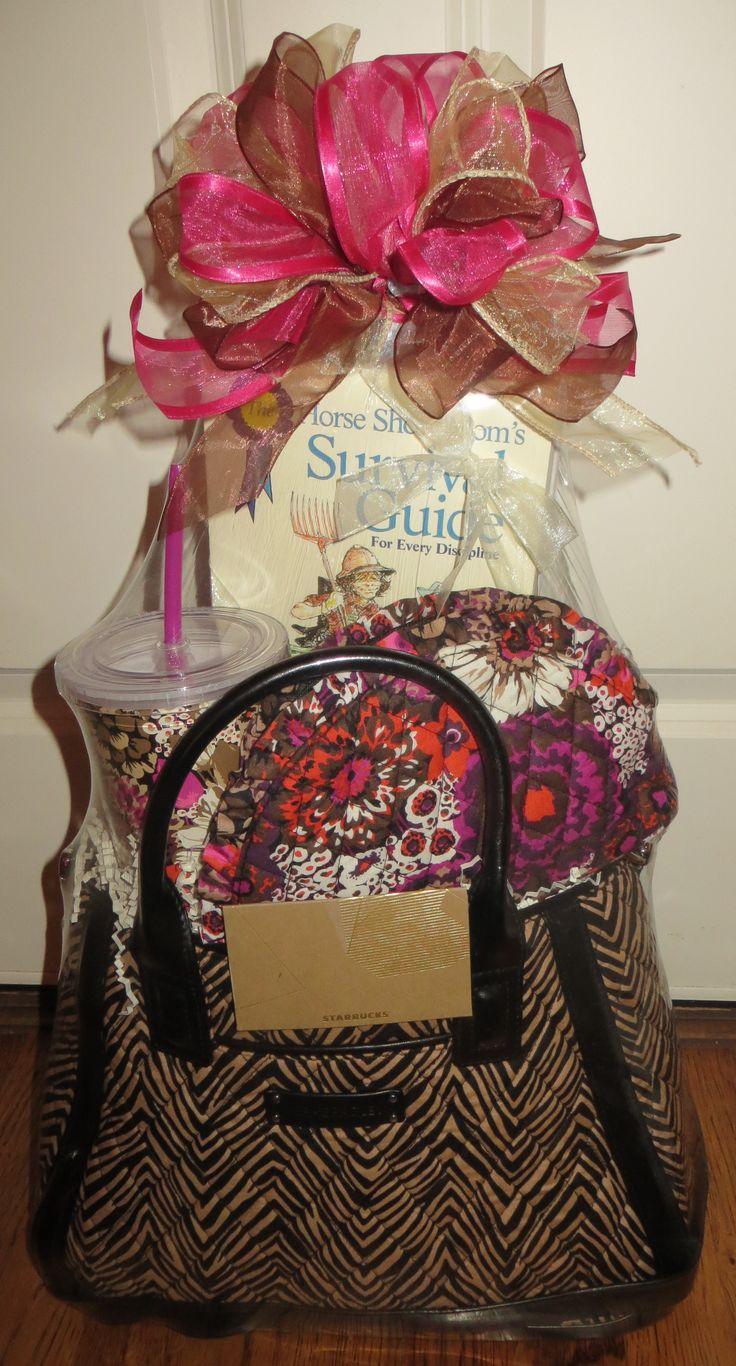 32 best Custom Charity Gift Baskets images on Pinterest | Gift ...