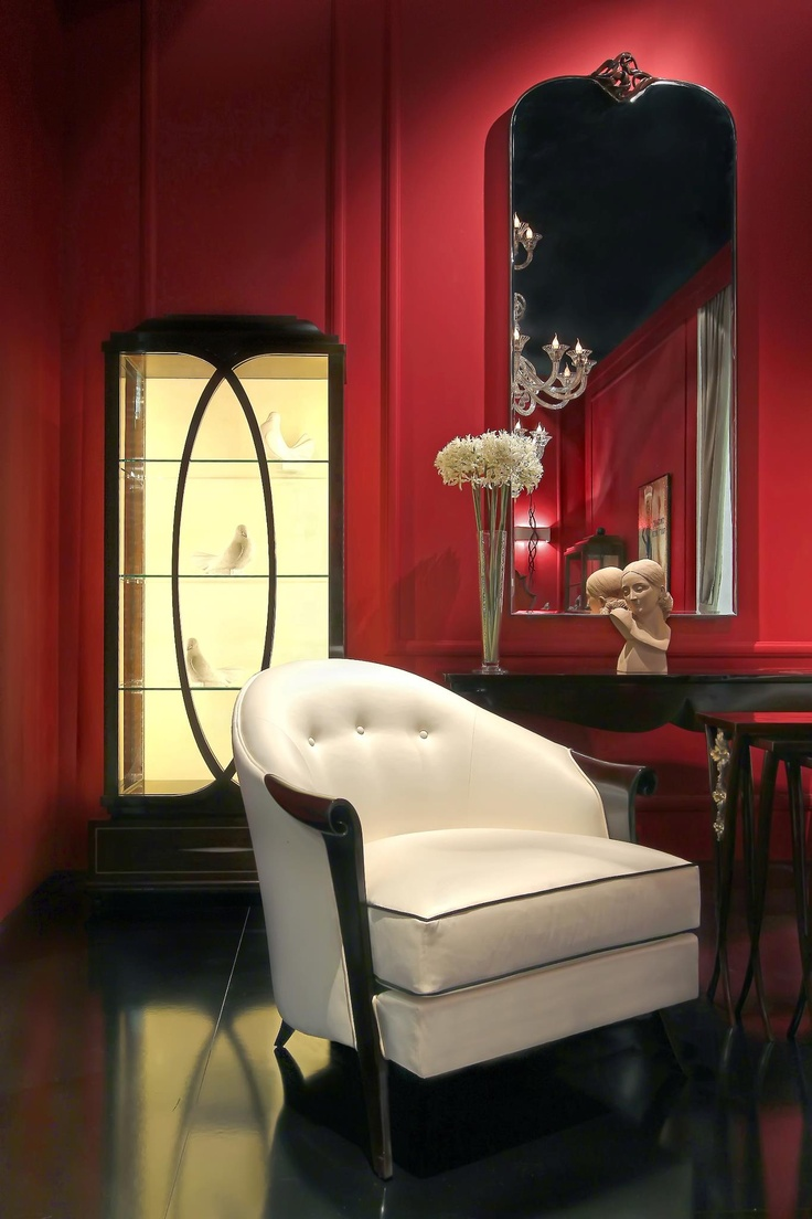 Living Room Design Furniture 17 Best Ideas About Christopher Guy On Pinterest Art Deco Chair