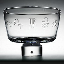 22 Best Images About Whats Your Sign Baby On Pinterest Horoscopes Tea Cups And Jonathan Adler