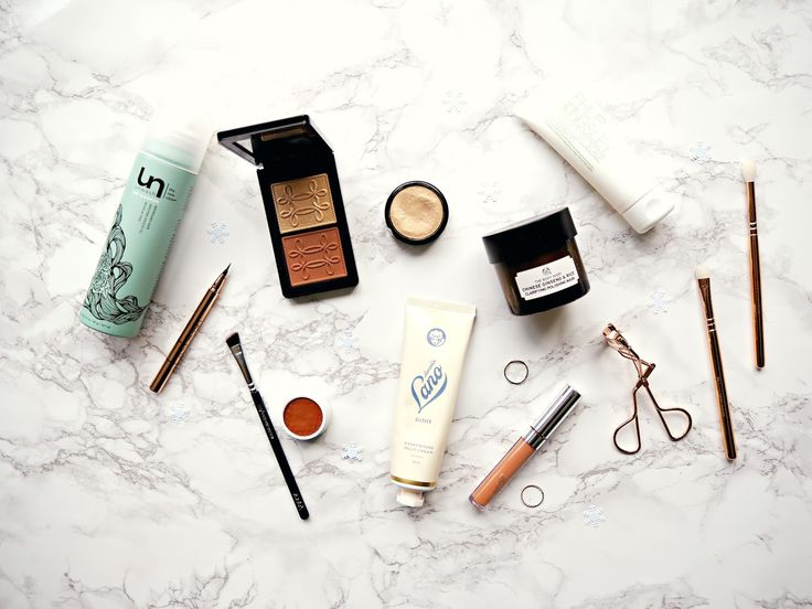 The November Beauty Report | Jasmine Talks Beauty  #bbloggers #bblogger #beauty #beautyblogger #makeup #skincare #haircare #flatlay #favourites # unwash #maccosmetics #facemask #colourpop #liquidlipstick #lanolips #loreal #highlighter