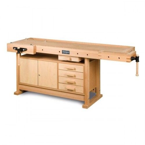15 best Hobelbank images on Pinterest Work benches, Workbenches - gebrauchte küche aachen