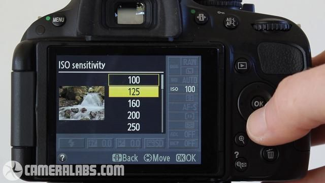 Canon EOS Rebel T3i / 600D vs Nikon D5100 review part 2. Part two of a head to head comparison between two of the most popular upper-entry-l...
