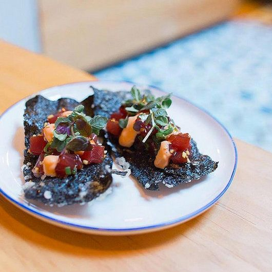 9 Tips for Perfect Poke | Food & Wine