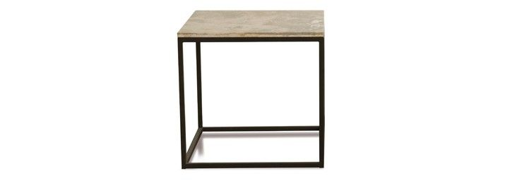Venus console, coffee and side table - Designers Collection