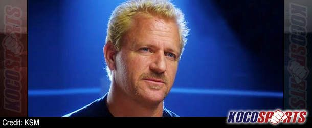 """Jeff Jarrett announces the formation of new """"Global Force Wrestling"""" promotion http://kocosports.net/2014/04/07/wrestling/jeff-announces-the-formation-of-new-global-force-wrestling-promotion/"""