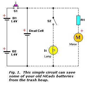 Connecting Armored Cable To Junction Box Wiring Diagrams furthermore Eemax Wiring Diagrams likewise Circuits in addition Electrical Wiring In Concrete Slab as well Wiring Diagram For A Light Ing. on household electrical circuit diagrams