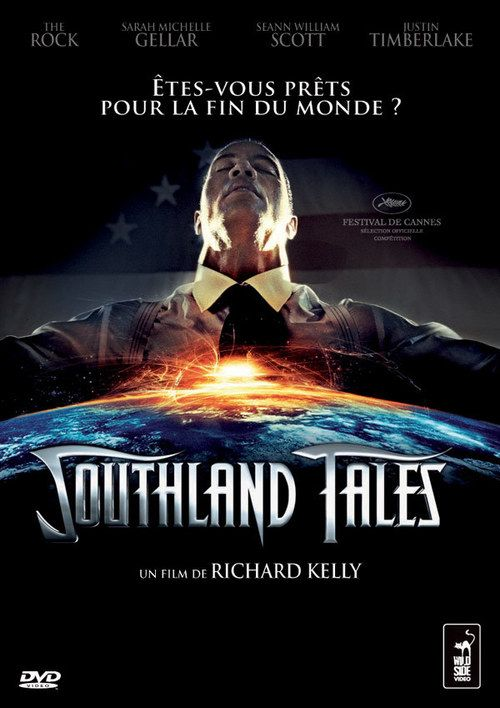 (LINKed!) Southland Tales Full-Movie | Download  Free Movie | Stream Southland Tales Full Movie Download free | Southland Tales Full Online Movie HD | Watch Free Full Movies Online HD  | Southland Tales Full HD Movie Free Online  | #SouthlandTales #FullMovie #movie #film Southland Tales  Full Movie Download free - Southland Tales Full Movie