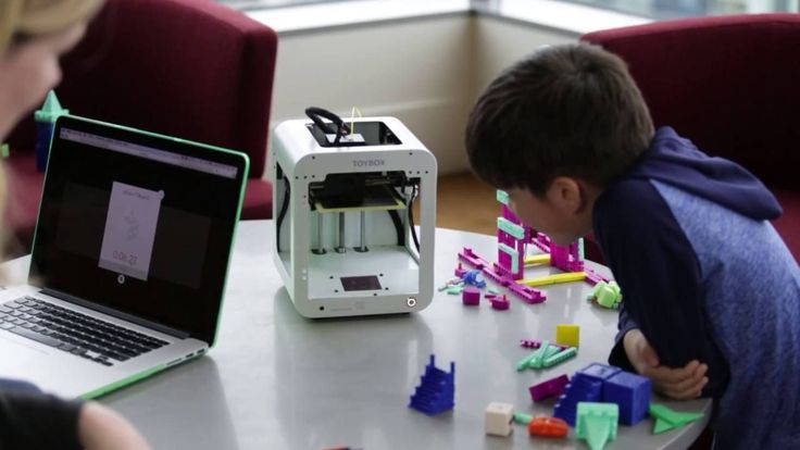 #VR #VRGames #Drone #Gaming TOYBOX: Your Kid's First 3D Printer #3D, 3-d printers, 3d printer, 3d printer best buy, 3d printer canada, 3d printer cost, 3d printer for sale, 3d printer price, 3d printer software, 3d printers 2017, 3d printers amazon, 3d printers for sale, 3d printers toronto, 3d printers vancouver, 3d printing, best 3d printer, best 3d printer 2017, Box, children, Drone Videos, education, kids, large 3d printer, large 3d printer price, large 3d printer servic