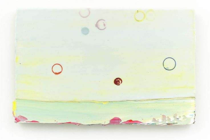 """Anke Roder """"Sunlight' 2005"""