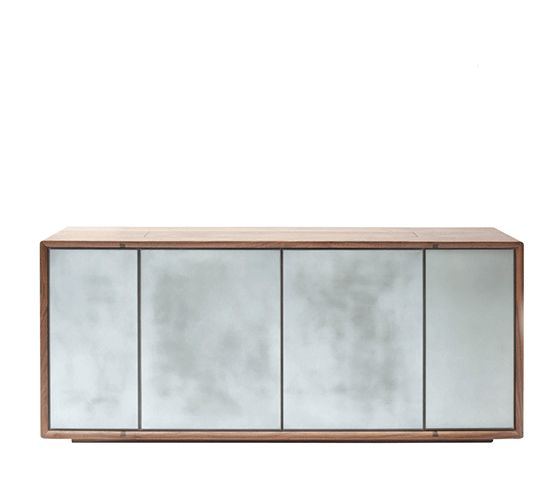 Sterling Tv Lift Cabinet W D Living Space Pinterest Tvs Furniture And Mirror