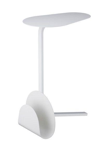 Drop Side Table cluliving.com.au $199