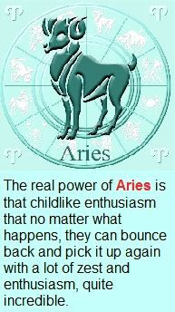 #astrology #aries http://www.vedicartandscience.com/vedic-astrology-signs-aries/
