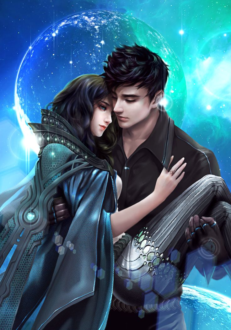 With me by SansaXIX on deviantART