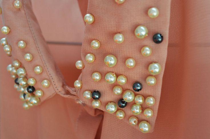 mix de perlas♥