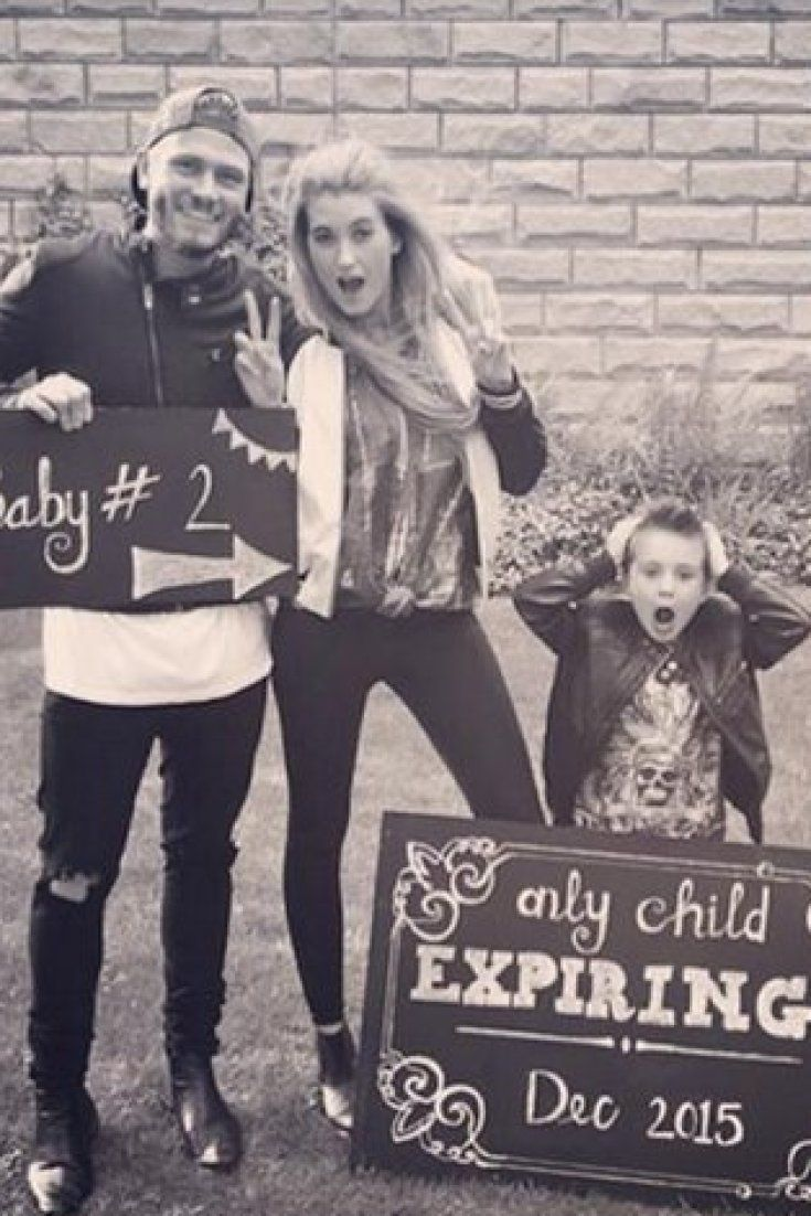 Emmerdale Couple Charley Webb And Matthew Wolfenden Announce Pregnancy In The Best Way